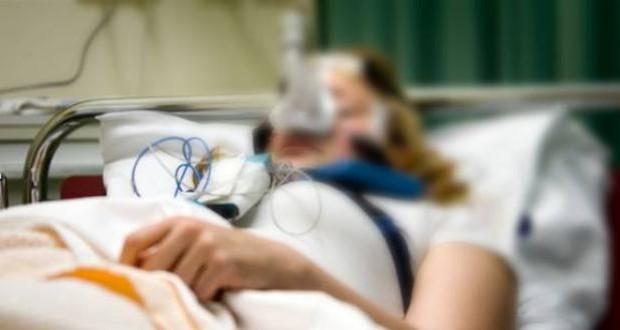 Sterke start voor Stichting Zorgen na Coma