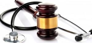 gezondheidsrecht