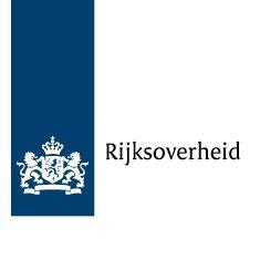 logo Zorginstituut-Nederland