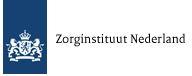 Antwoord Zorginstituut Nederland op Kamervragen