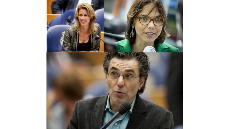 Politici bevragen Minister Schippers over Zorgen na Coma